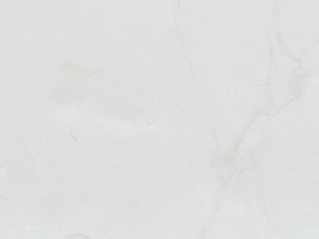 Crema Calissa Limestone